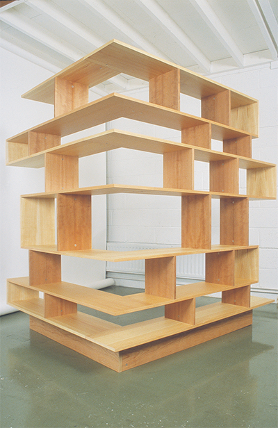 Download Plywood Shelf Design PDF plunge router uses | freewoodplans