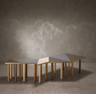 Tangram 2008,