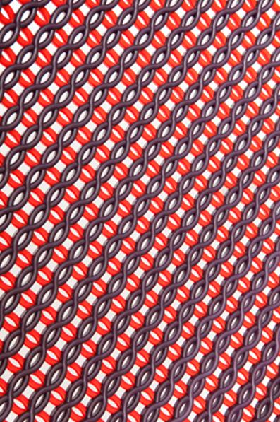 Vigna Chair 2010 Seat Detail